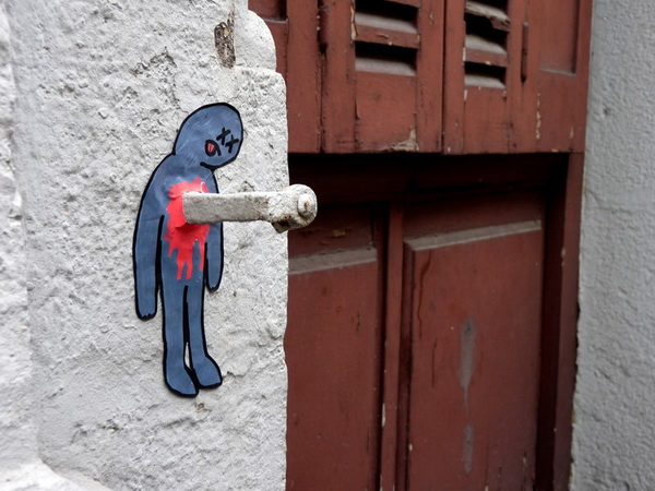 street_art-by-oakoak-40_.jpg