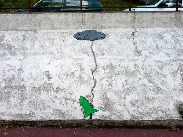 street_art-by-oakoak-50_.jpg