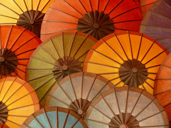 colorful-umbrellas-laos_29407_990x742.jpg