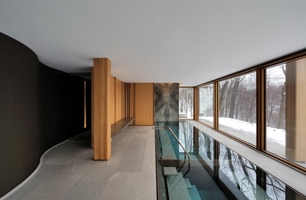 the_integral_house-02_.jpg