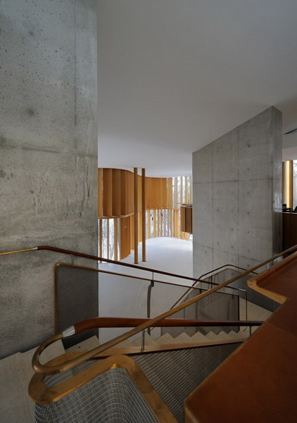 the_integral_house-08_.jpg