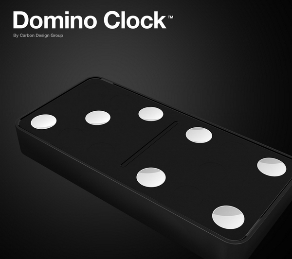 DominoClock03.jpg
