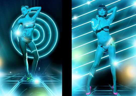 Playboy-Tribute-to-TRON-04.jpeg