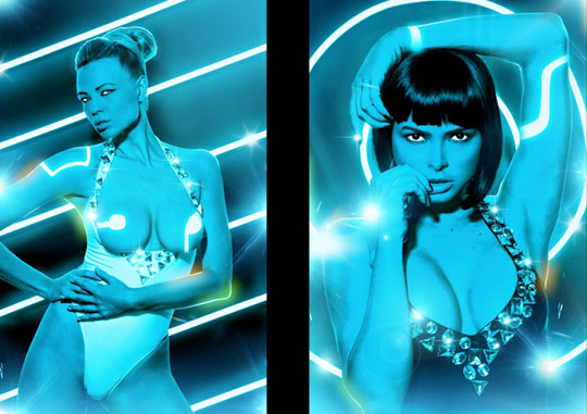 Playboy-Tribute-to-TRON-05.jpeg