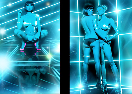 Playboy-Tribute-to-TRON-06.jpeg