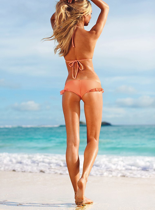 candice-swanepoel-dec-swim-vs-01.jpg
