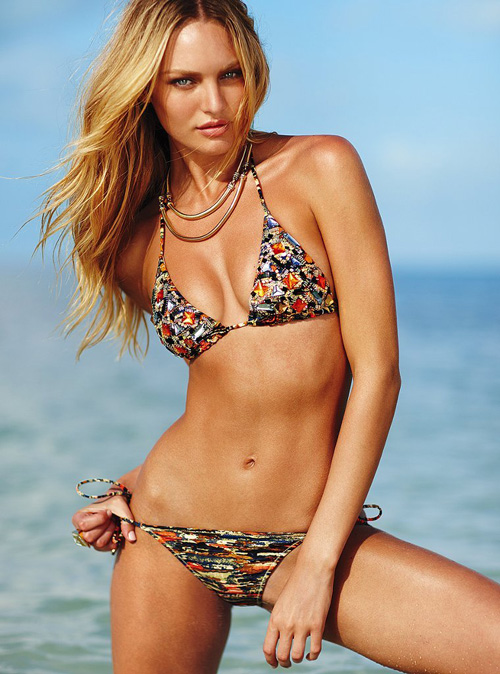 candice-swanepoel-dec-swim-vs-09.jpg