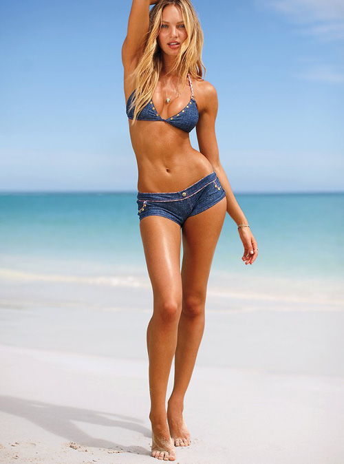 candice-swanepoel-dec-swim-vs-13.jpg