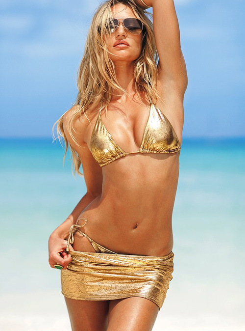 candice-swanepoel-dec-swim-vs-37.jpg