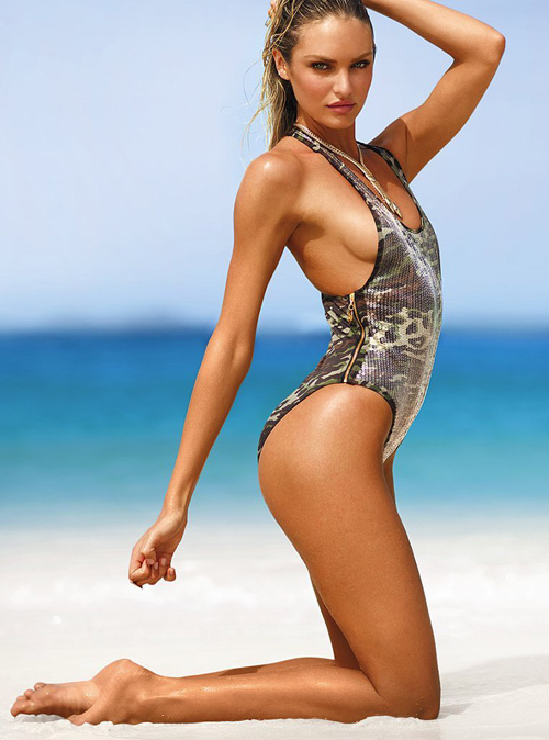 candice-swanepoel-dec-swim-vs-40.jpg