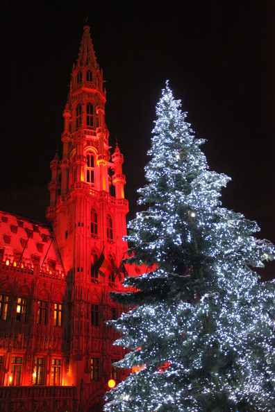 Christmas+Lights+Illuminate+La+Grand+Place+OikRkSiY_hPl.jpg