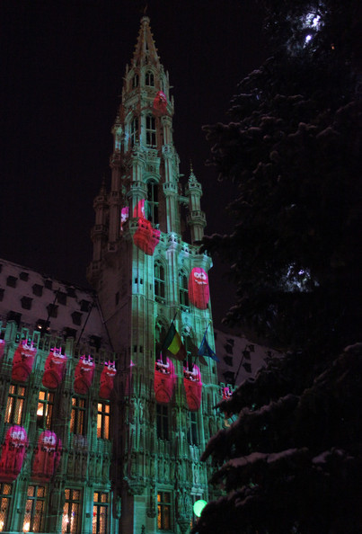 Christmas+Lights+Illuminate+La+Grand+Place+v2MEh86lmE5l.jpg