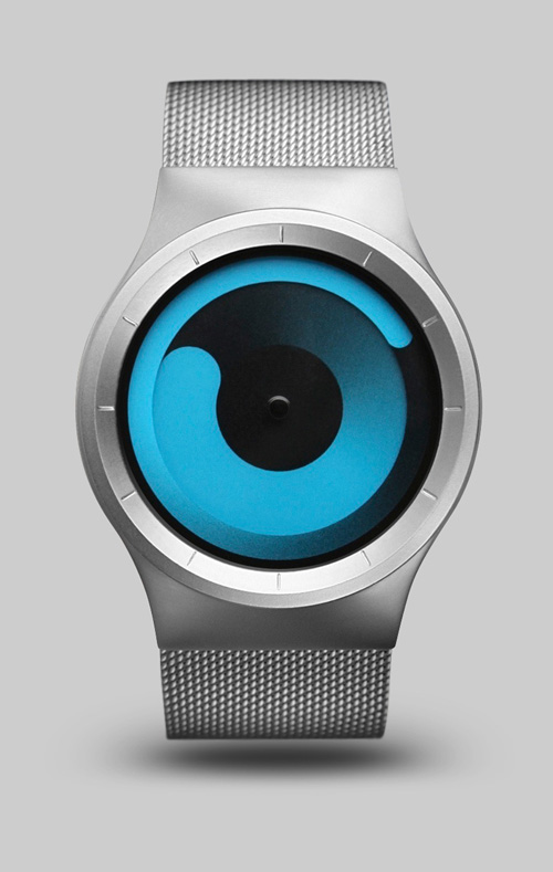 ZIIIRO-Watch-DESIGNSCENE-net-09.jpg