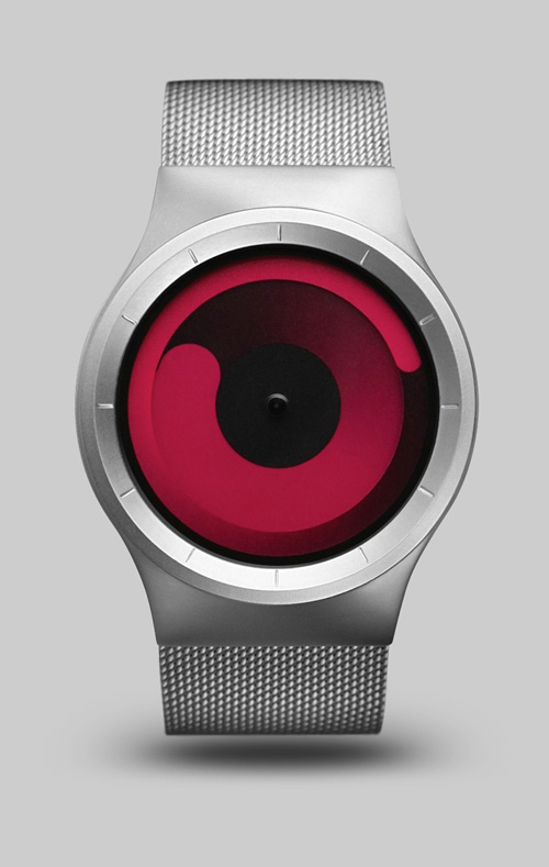 ZIIIRO-Watch-DESIGNSCENE-net-10.jpg