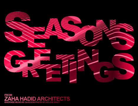 ZahaHadidArchitects_Seasons.jpg