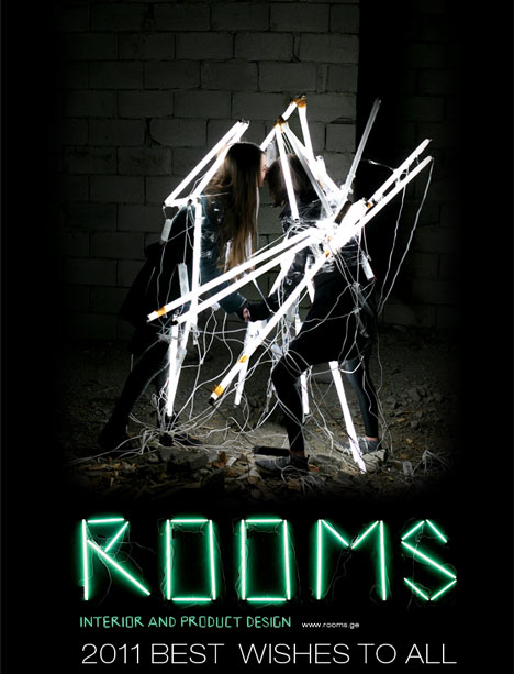 rooms-greeting.jpg