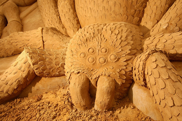 International+Sand+Sculpting+Artists+Open+1P8kltANx0bl.jpg