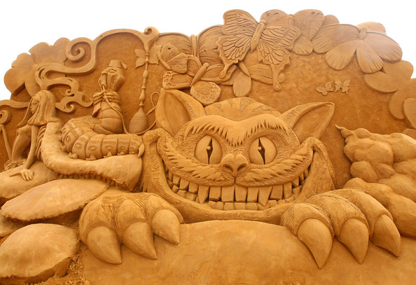 International+Sand+Sculpting+Artists+Open+8upWUfGdvh2l.jpg