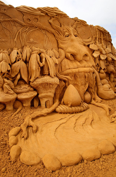 International+Sand+Sculpting+Artists+Open+D1eD3GdfkKzl.jpg