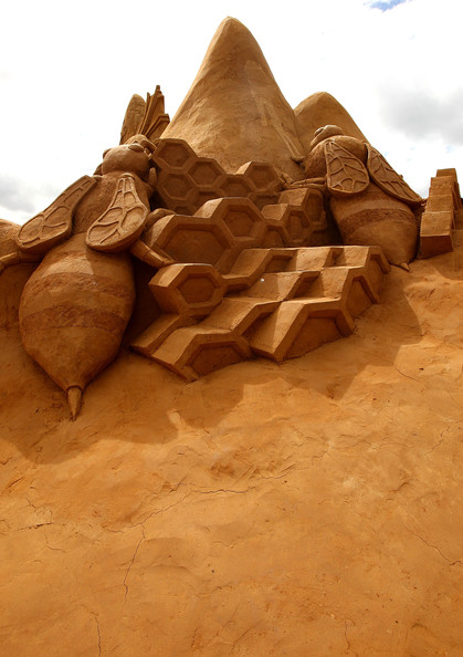International+Sand+Sculpting+Artists+Open+DjjIssBNSCdl.jpg