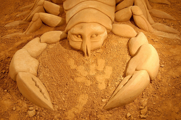 International+Sand+Sculpting+Artists+Open+g_s-VTrJ0b-l.jpg