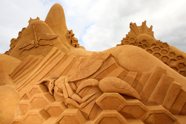 International+Sand+Sculpting+Artists+Open+mpRalC2A4CJl.jpg