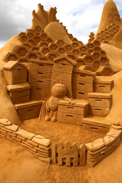 International+Sand+Sculpting+Artists+Open+nSs6qR7qPXGl.jpg