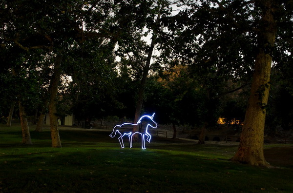 lightgraffiti2_.jpg