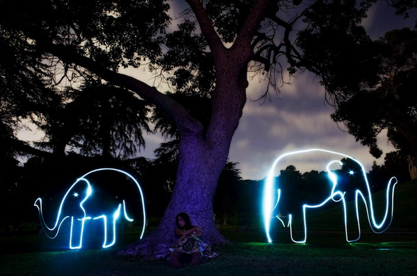 lightgraffiti9_.jpg