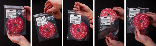 salami_cd_packaging-04_.jpg