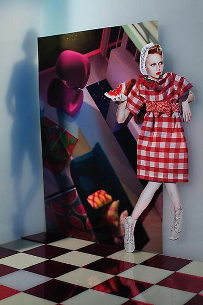 laurie-simmons-peter-jensen-project6_.jpg