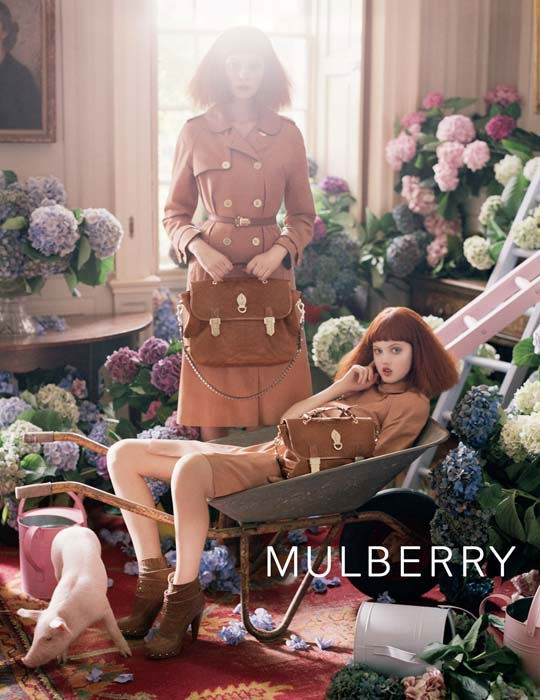 mulberrycampaign4.jpg