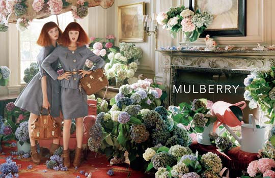 mulberrycampaign5.jpg