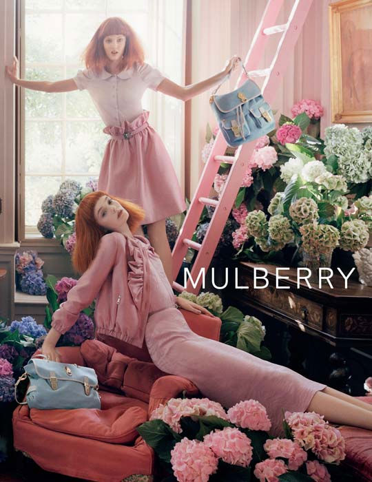 mulberrycampaign6.jpg