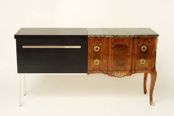 Antoine-Laymond-Art-Furniture-600x408.jpg