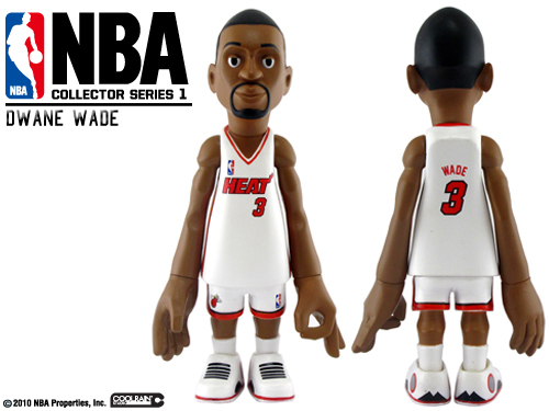 coolrain-mindstyle-nba-toys-1.jpg