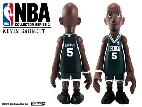 coolrain-mindstyle-nba-toys-2.jpg