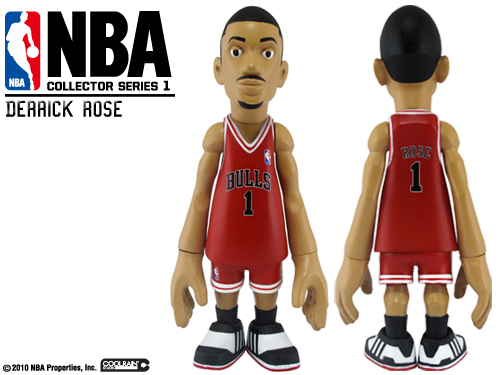 coolrain-mindstyle-nba-toys-3.jpg