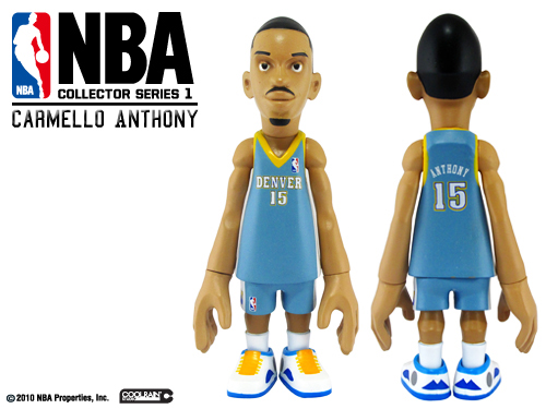 coolrain-mindstyle-nba-toys-4.jpg
