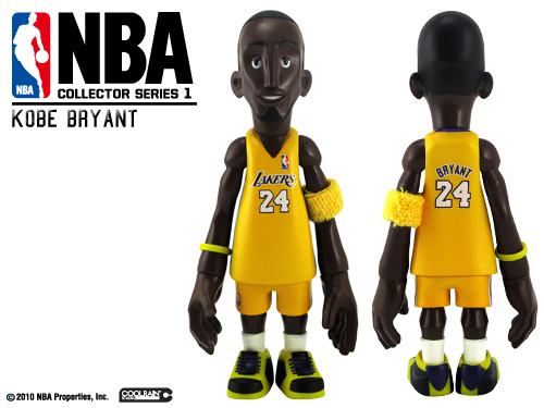 coolrain-mindstyle-nba-toys-5.jpg