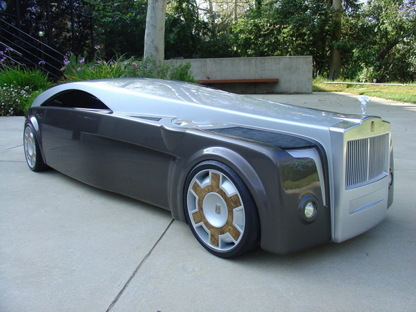 rolls-royce_apparition_concept-01-944x708_.jpg