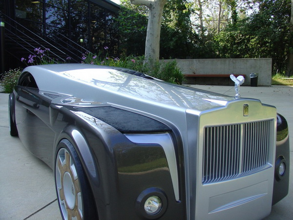 rolls-royce_apparition_concept-01-944x709_.jpg