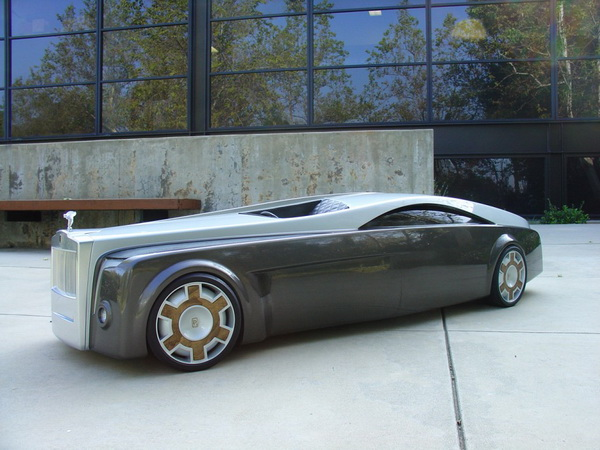 rolls-royce_apparition_concept-01-944x712_.jpg