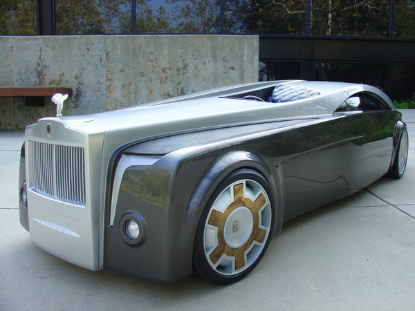 rolls-royce_apparition_concept-01-944x713_.jpg
