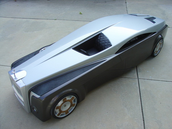 rolls-royce_apparition_concept-01-944x714_.jpg