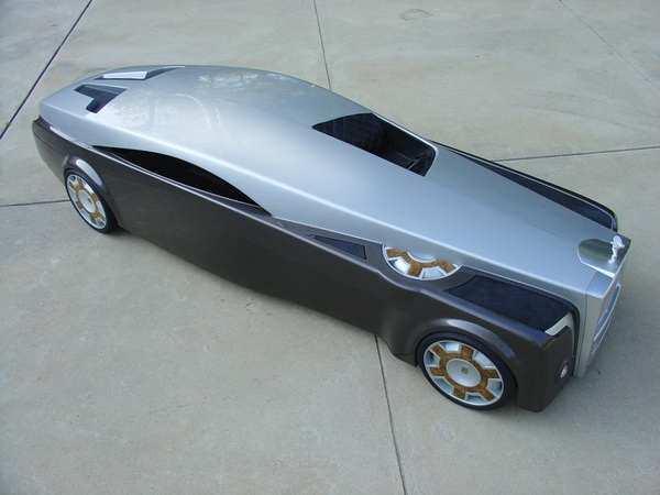 rolls-royce_apparition_concept-01-944x716_.jpg