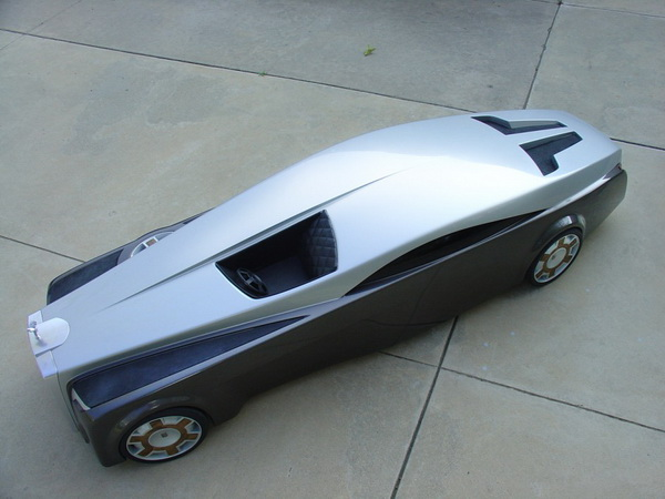 rolls-royce_apparition_concept-01-944x717_.jpg