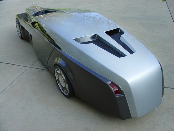 rolls-royce_apparition_concept-01-944x718_.jpg