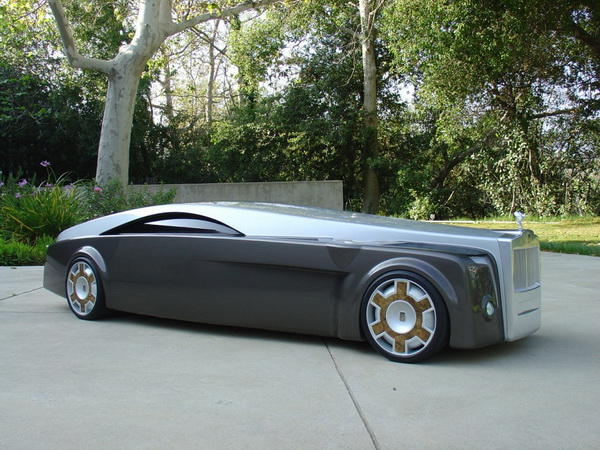 rolls-royce_apparition_concept-01-944x720_.jpg