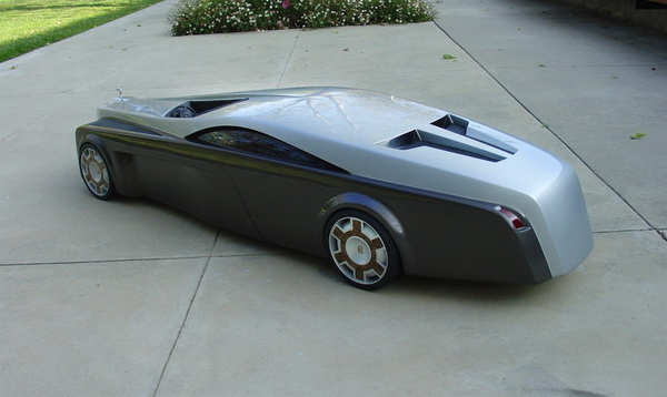 rolls-royce_apparition_concept-01-944x721_.jpg